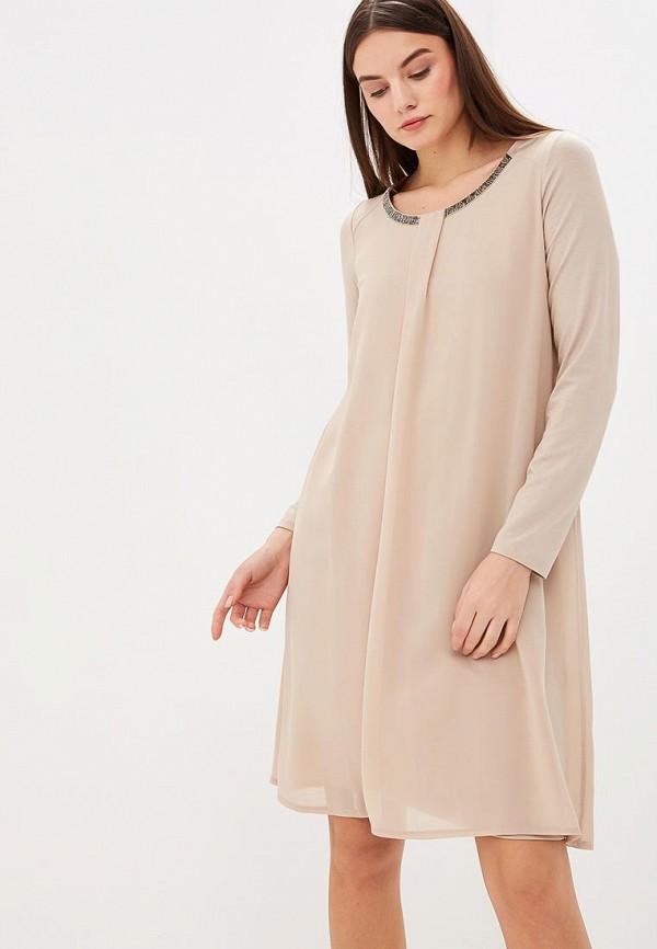 Платье Glenfield Glenfield GL017EWDKKM5