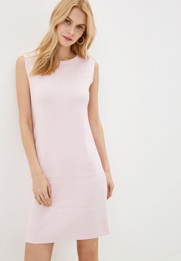 купить Платье Glenfield Glenfield GL017EWFQPY1 дешево