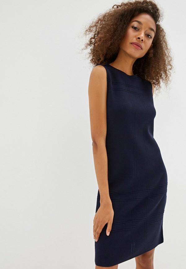 купить Платье Glenfield Glenfield GL017EWFQPY2 дешево