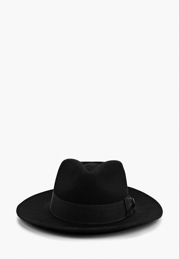 цена на Шляпа Goorin Brothers Goorin Brothers GO001CMTEQ47
