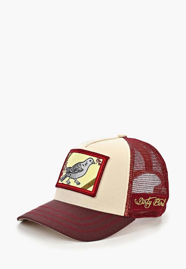 купить Бейсболка Goorin Brothers Goorin Brothers GO001CUBHJ99 по цене 1880 рублей