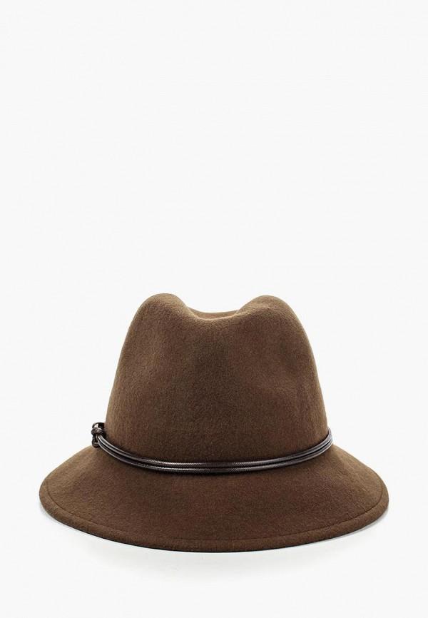Шляпа Goorin Brothers Goorin Brothers GO001CWFUI49