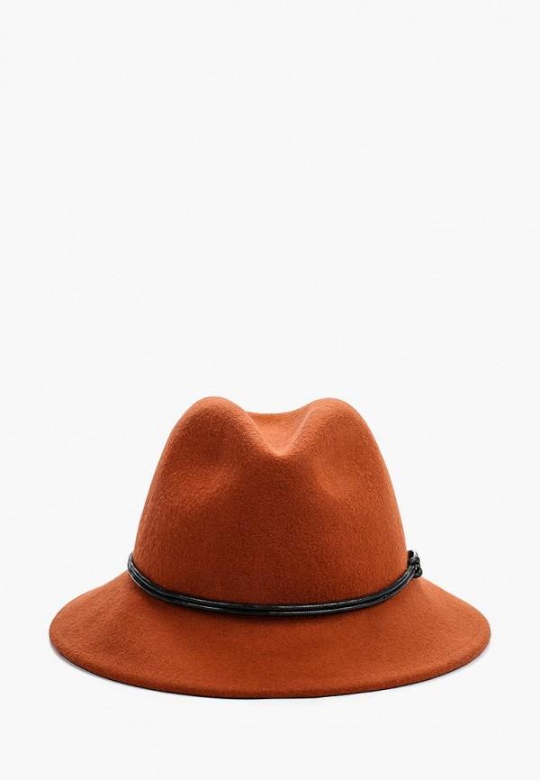 купить Шляпа Goorin Brothers Goorin Brothers GO001CWLLX35 по цене 4710 рублей