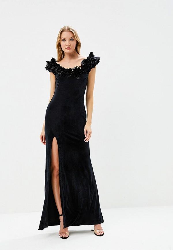 цена Платье Goddiva Goddiva GO014EWAVAO4
