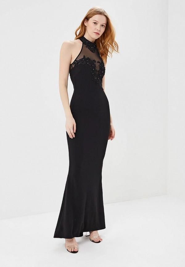 цены на Платье Goddiva Goddiva GO014EWAVAO6 в интернет-магазинах