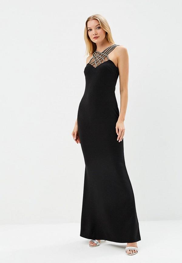 цены на Платье Goddiva Goddiva GO014EWAVAP4 в интернет-магазинах
