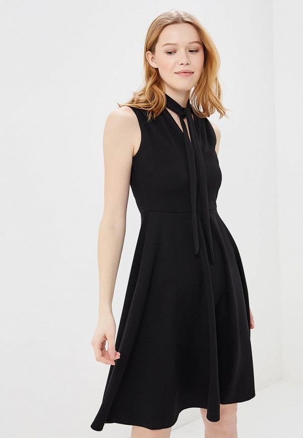 Платье Goddiva Goddiva GO014EWAVAT0 цена