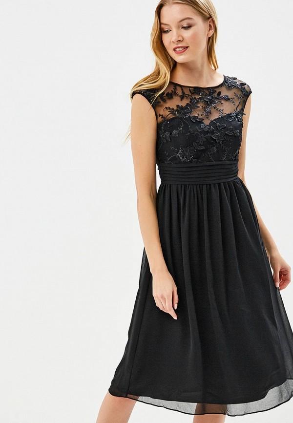Платье Goddiva Goddiva GO014EWAVAU3