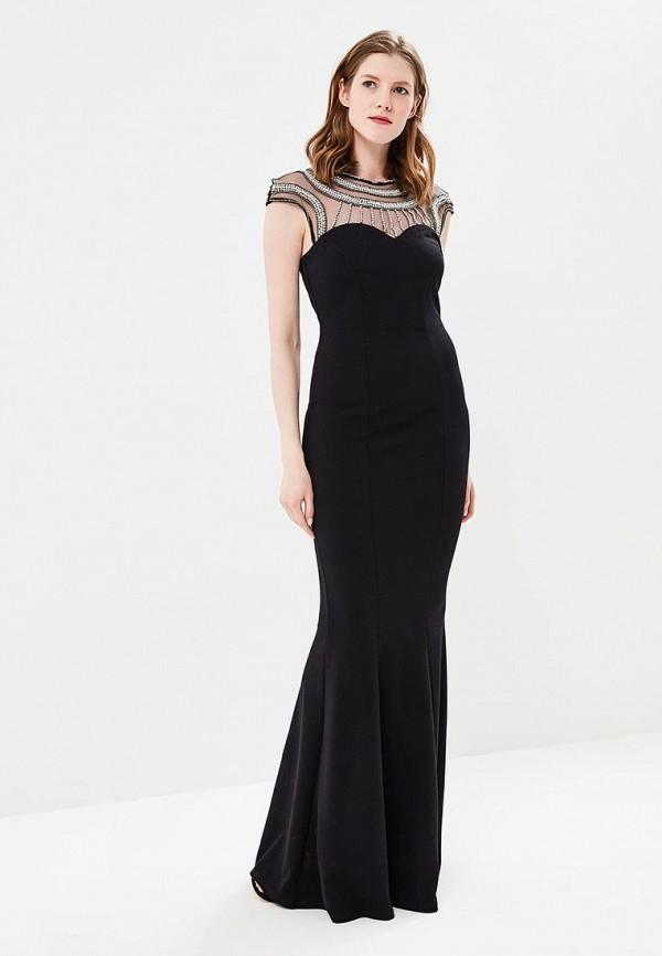 Платье Goddiva Goddiva GO014EWAVAW3