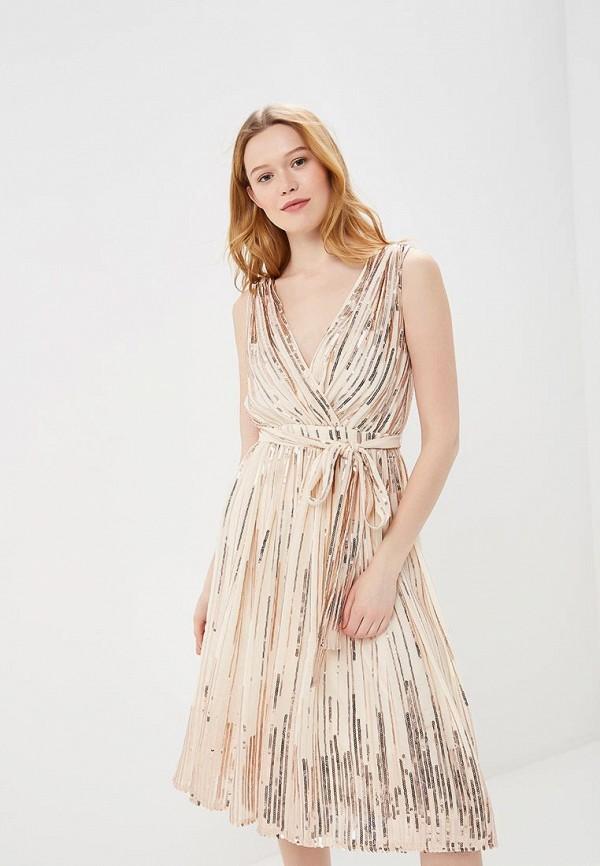 Платье Goddiva Goddiva GO014EWAVAY3