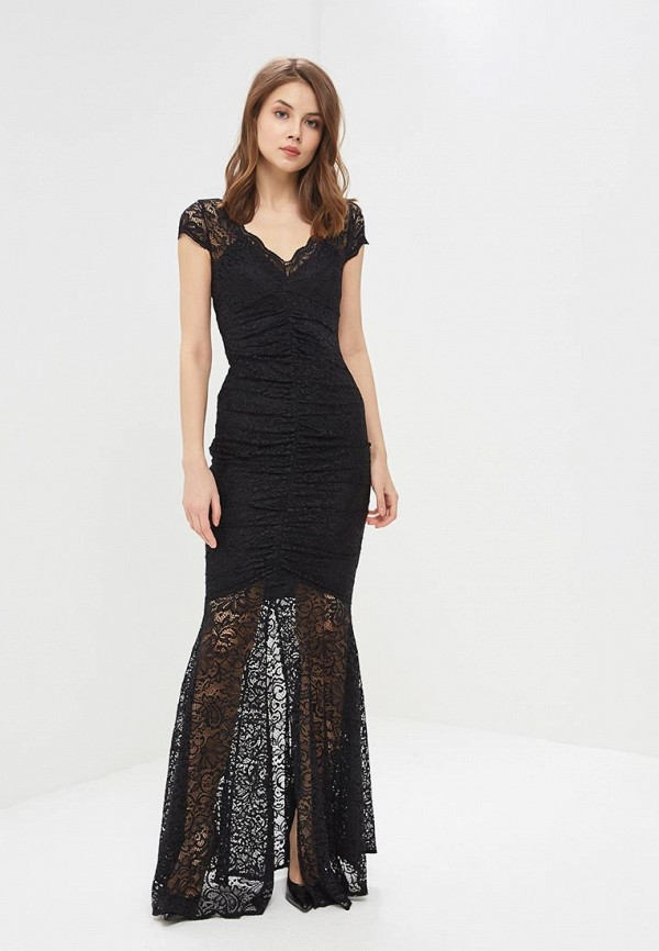 Платье Goddiva Goddiva GO014EWAVRY3 цена