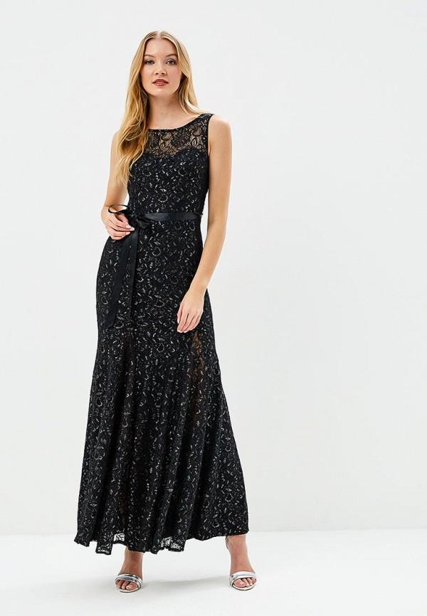 Платье Goddiva Goddiva GO014EWAVRY8