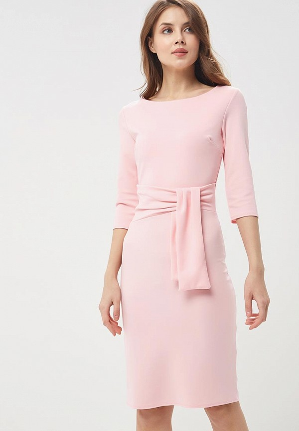 Платье Goddiva Goddiva GO014EWBBXA6