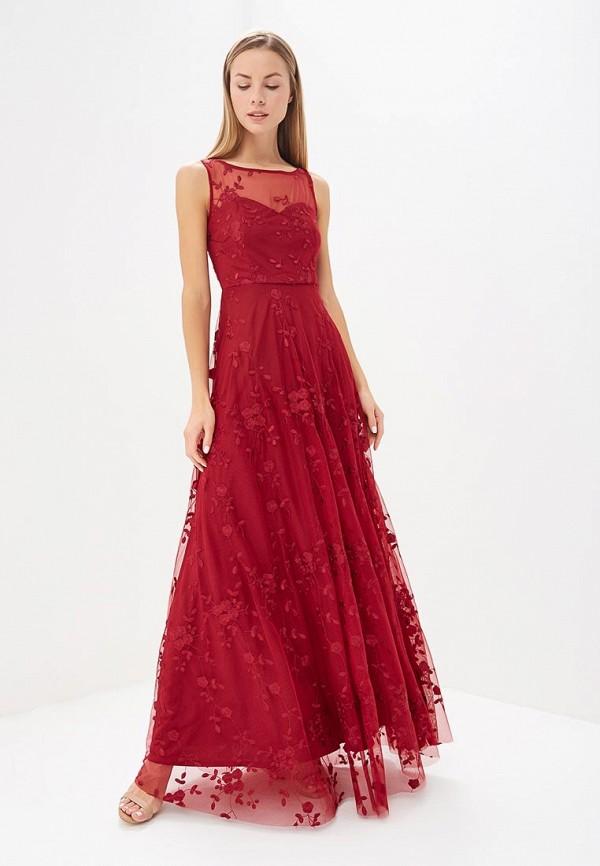 Платье Goddiva Goddiva GO014EWCSIH8
