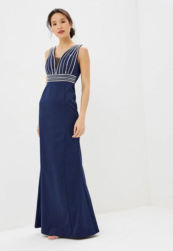 цены на Платье Goddiva Goddiva GO014EWCSII6 в интернет-магазинах