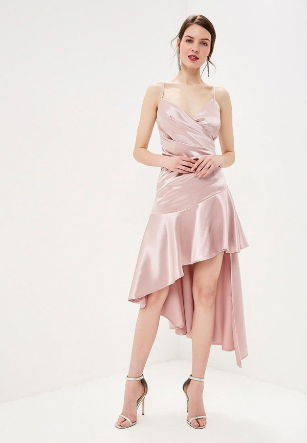 цены на Платье Goddiva Goddiva GO014EWEQJE1 в интернет-магазинах