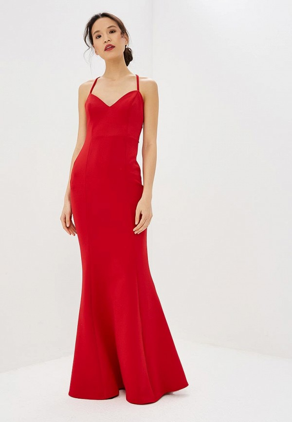 цены на Платье Goddiva Goddiva GO014EWEQJE3 в интернет-магазинах