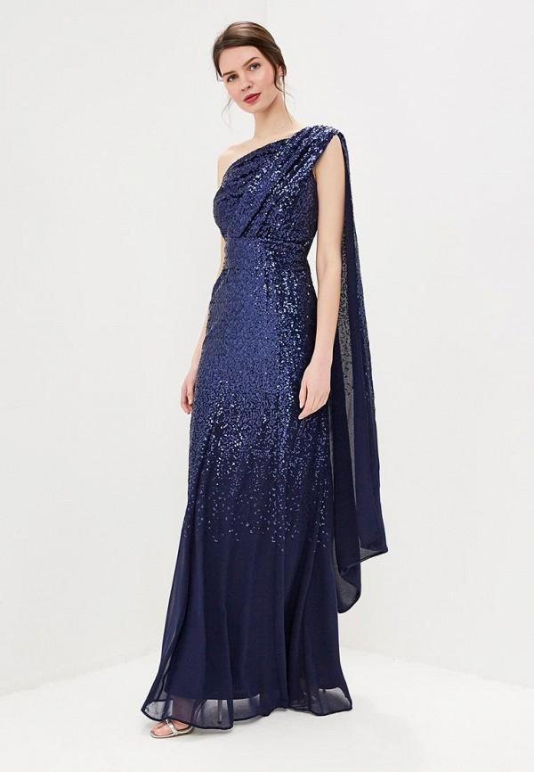 Платье Goddiva Goddiva GO014EWEQJF1 платье goddiva size plus goddiva size plus go015ewavbh5