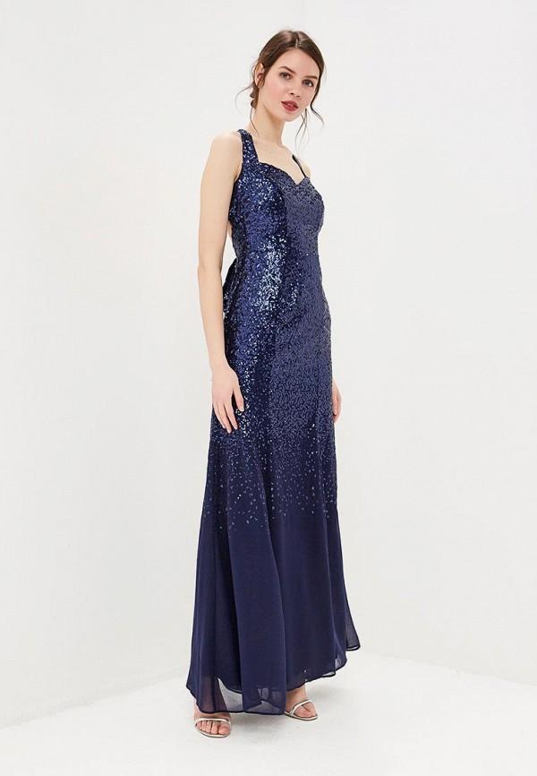 Платье Goddiva Goddiva GO014EWEQJF5 платье goddiva size plus goddiva size plus go015ewavbh5
