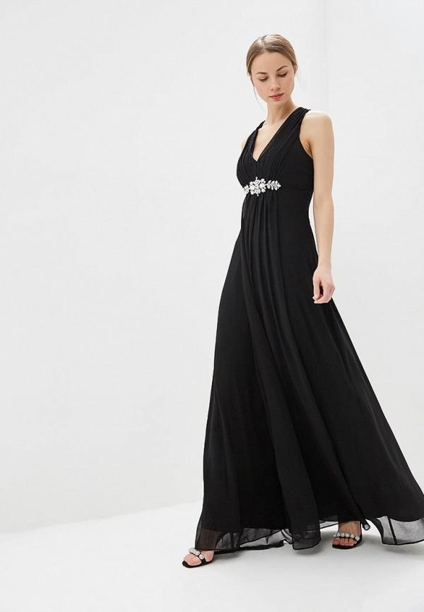 цены на Платье Goddiva Goddiva GO014EWEQJR0 в интернет-магазинах