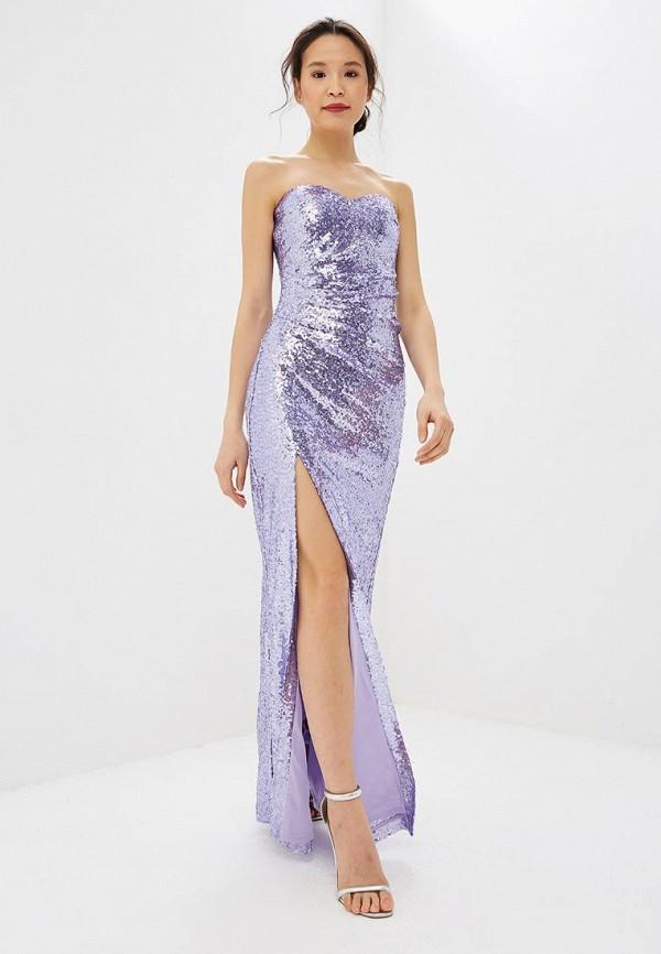 Платье Goddiva Goddiva GO014EWEQJR5 goddiva платье