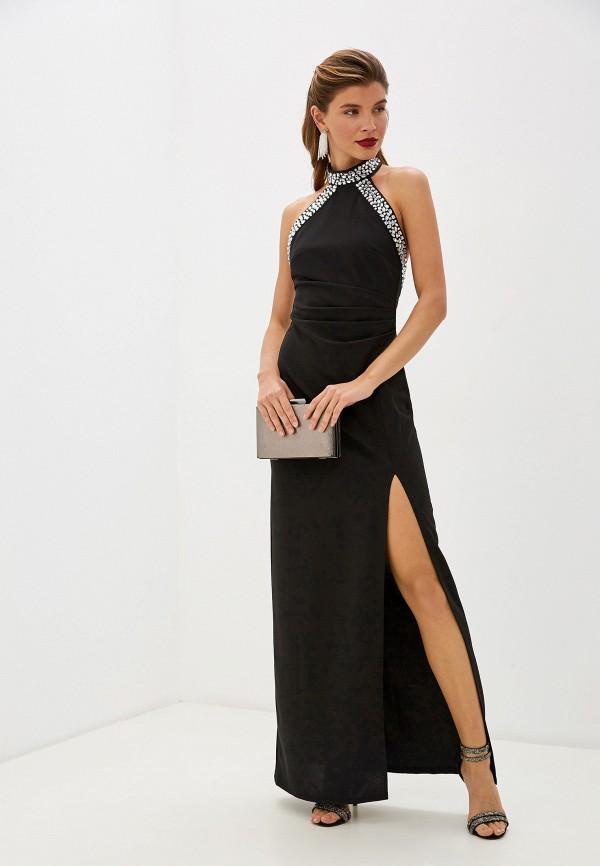Платье Goddiva Goddiva GO014EWGODW3