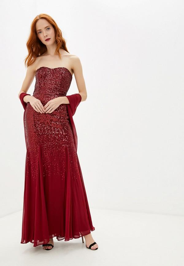 цены на Платье Goddiva Goddiva GO014EWGODX4 в интернет-магазинах