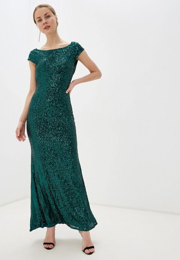 цены на Платье Goddiva Goddiva GO014EWHIQP3 в интернет-магазинах