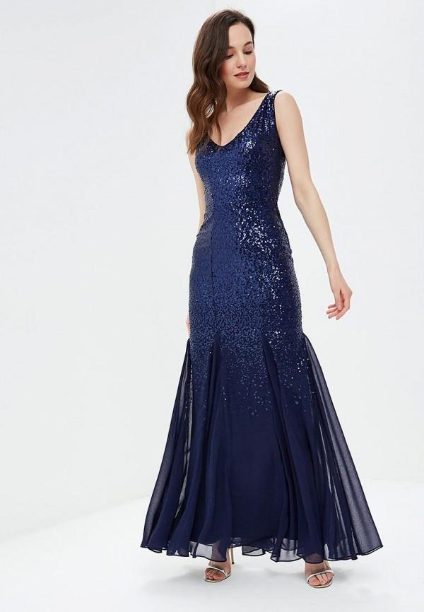 цены на Платье Goddiva Goddiva GO014EWMHT99 в интернет-магазинах
