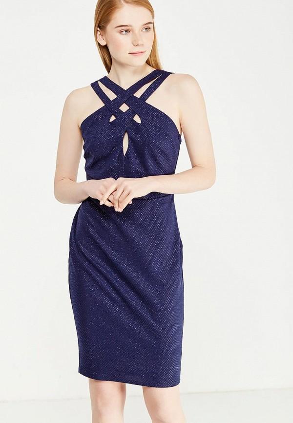 Платье Goddiva Goddiva GO014EWXQP95