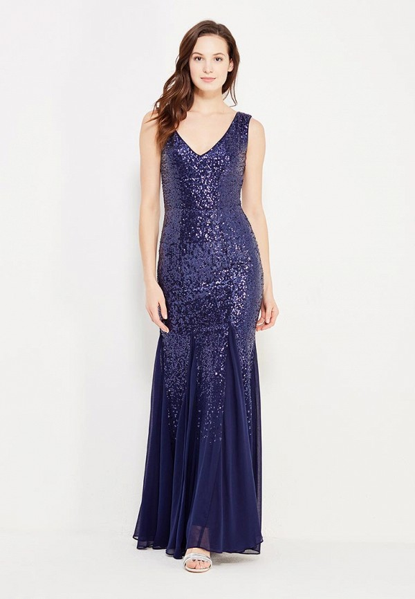 цены Платье Goddiva Goddiva GO014EWXRA29
