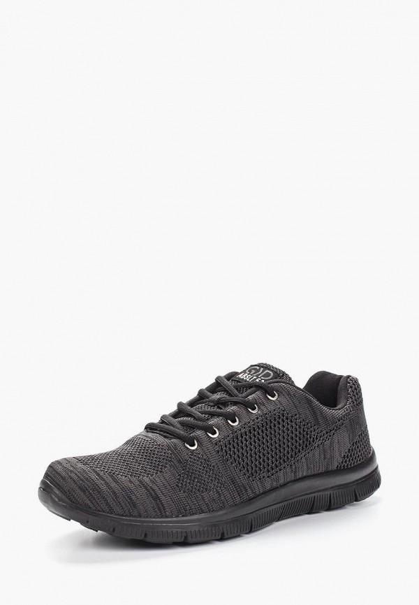 Купить мужские кроссовки Go.Do. серого цвета
