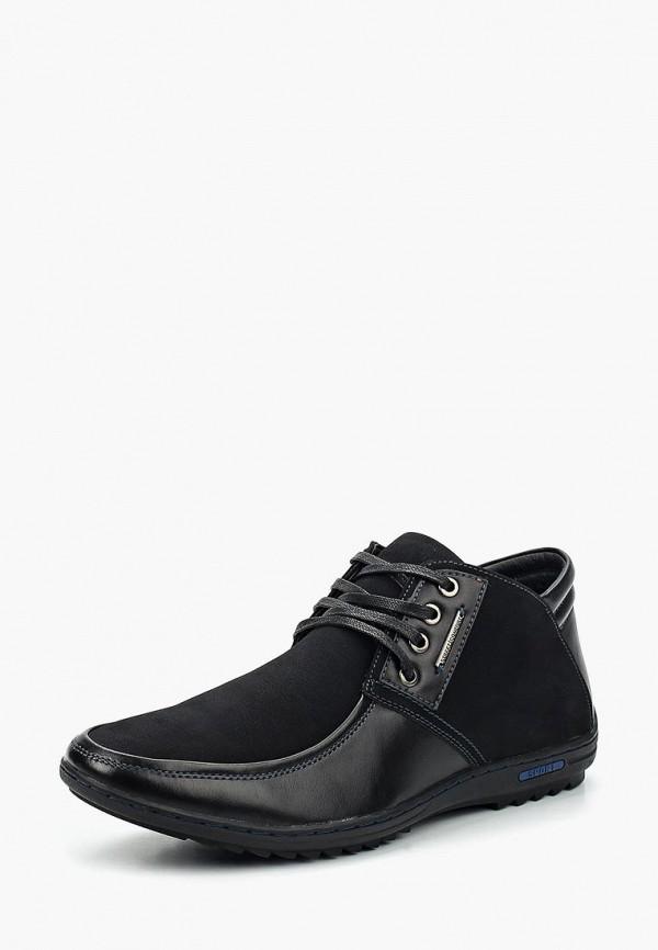 Ботинки Go.Do. Go.Do. GO019AMUQL29 цены онлайн