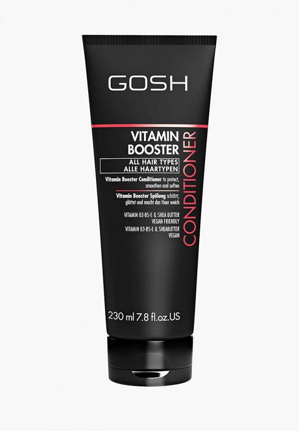 Кондиционер для волос Gosh Gosh GO025LWBCKM3
