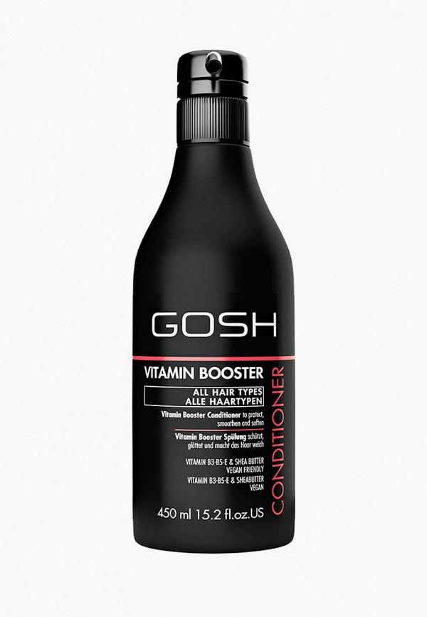 Кондиционер для волос Gosh Gosh GO025LWBCKM4