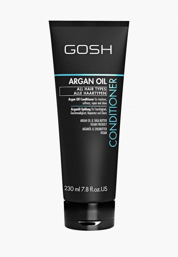 цена Кондиционер для волос Gosh Gosh GO025LWBCKN1