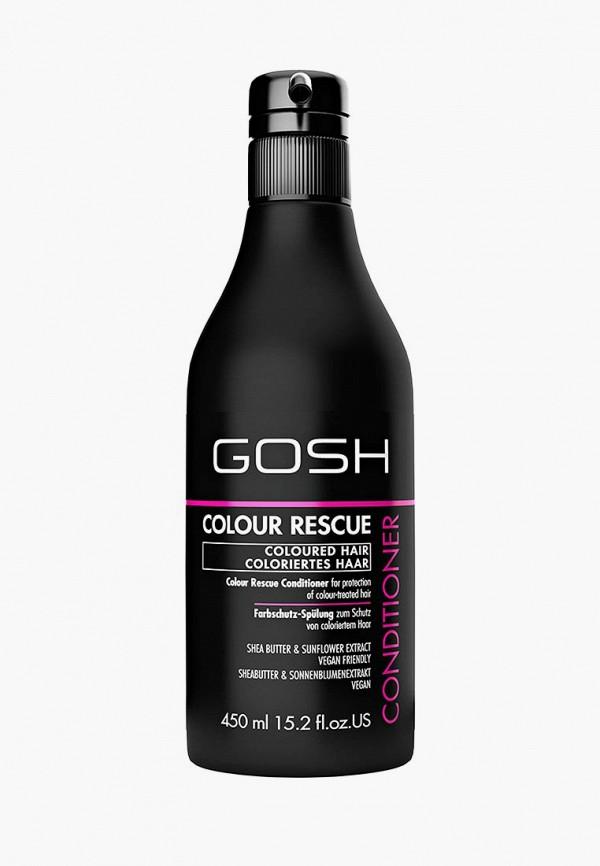 Кондиционер для волос Gosh Gosh GO025LWBCKN9 цена в Москве и Питере