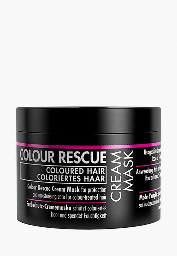 Купить Маска для волос Gosh, окрашенных, Color Rescue, 175 мл, go025lwbcko8, прозрачный, Весна-лето 2019