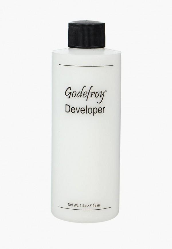 Эмульсия для хны Godefroy Godefroy GO026LWXZK35
