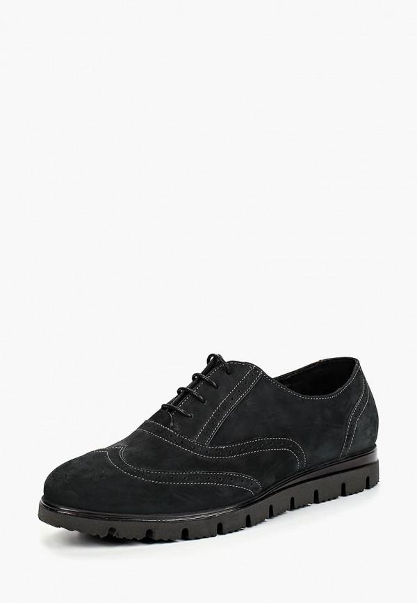 где купить Ботинки Goodzone Goodzone GO029AMBWCM5 по лучшей цене