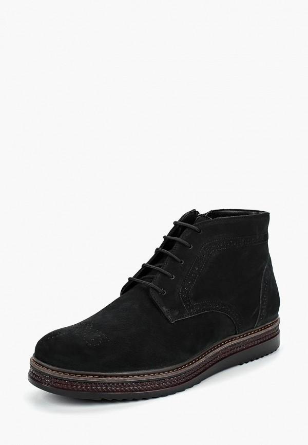где купить Ботинки Goodzone Goodzone GO029AMBWCO9 по лучшей цене