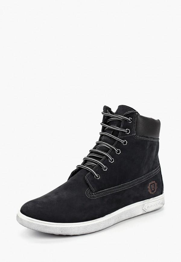 где купить Ботинки Goodzone Goodzone GO029AMBWCQ7 по лучшей цене