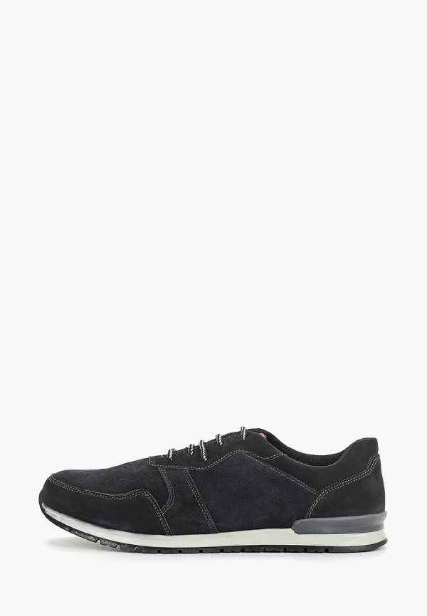 мужские кроссовки goodzone, синие