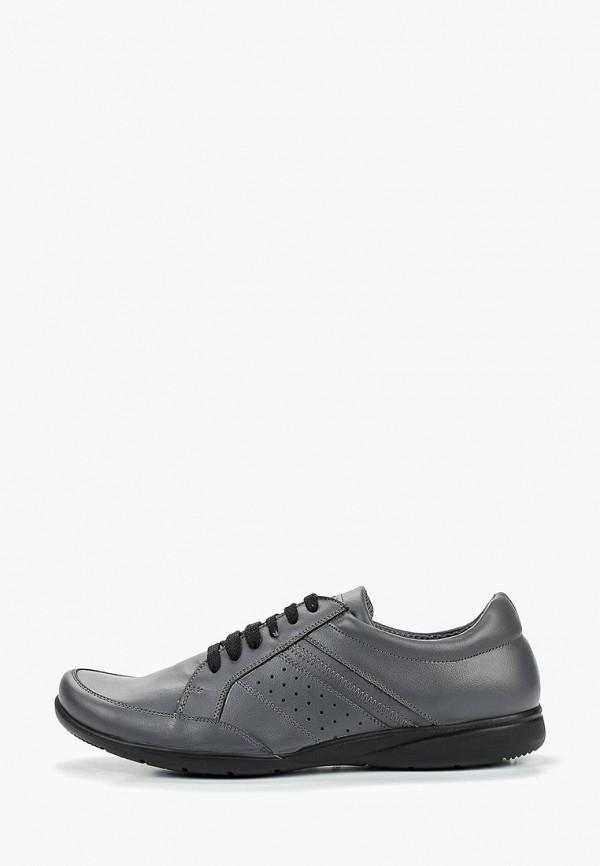Ботинки Goodzone Goodzone GO029AMEOTS8 ботинки детские goodzone цвет черный белый 7117п 85 27ш размер 38
