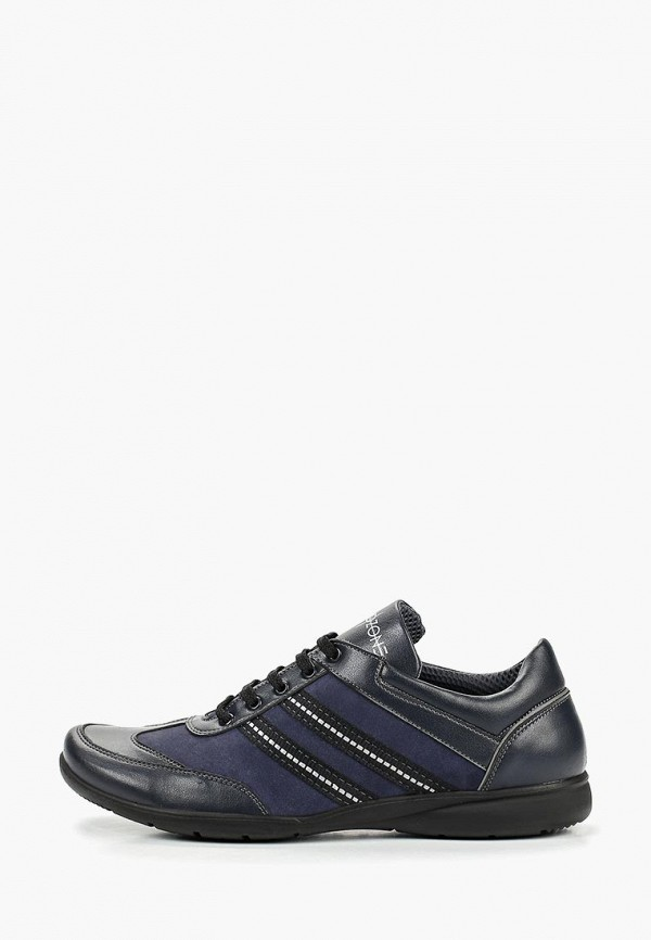 Ботинки Goodzone Goodzone GO029AMEOTT7 ботинки детские goodzone цвет черный белый 7117п 85 27ш размер 38