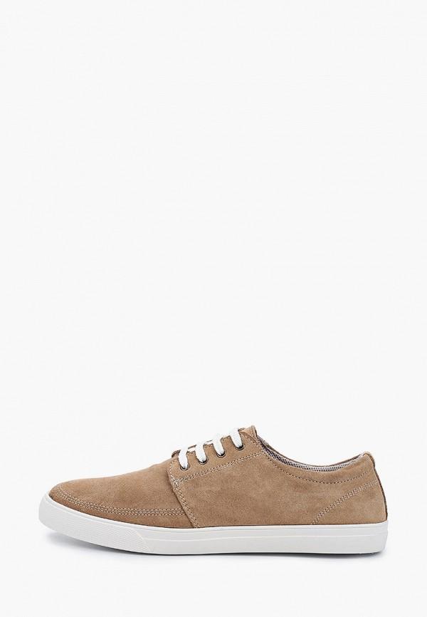 мужские кроссовки goodzone, бежевые