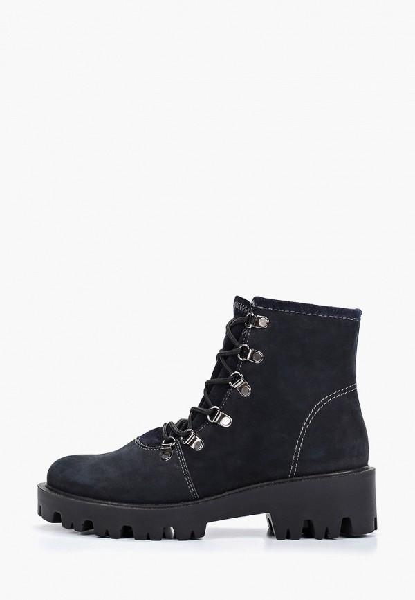Ботинки Goodzone Goodzone GO029AWBVZI6 ботинки детские goodzone цвет черный белый 7117п 85 27ш размер 38