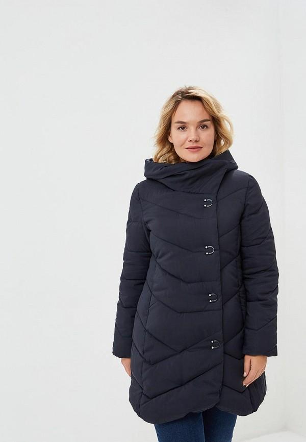 Купить Куртка утепленная Goldrai. . Интернет магазин My-vip-Moda ... 9b486f84bef