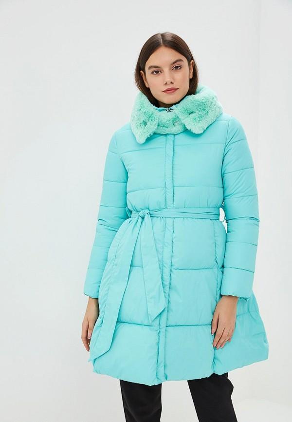 Куртка утепленная Goldrai Goldrai GO030EWDADJ0 платье goldrai goldrai go030ewdjoq9
