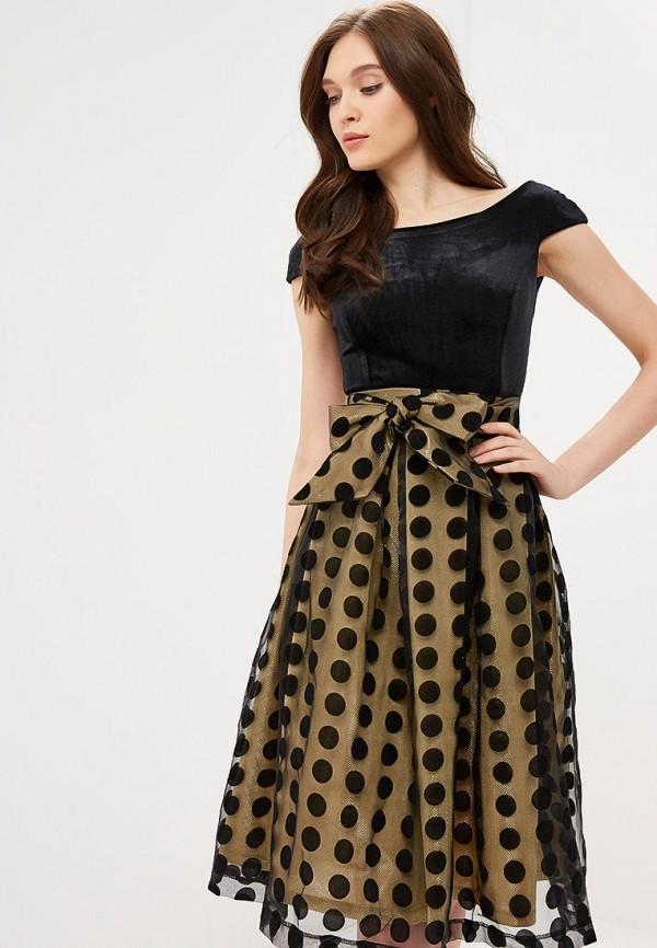Платье Goldrai Goldrai GO030EWDJOT1 платье goldrai goldrai go030ewdjop2